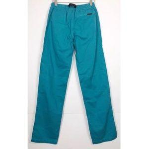 Gramicci Pants - EUC GRAMICCI Original G Pants Mens XS